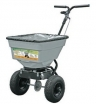 Spreader 100lb heavy duty