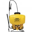 Hudson Commercial BAK-PAK Sprayer