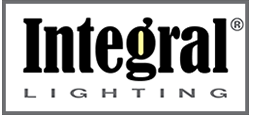integral lighting