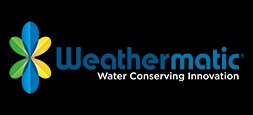 wm weathermatic